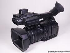 "Panasonic HC-X1000 Camcorder HC X1000 Ultra HD 4K + Rechnung ""TOP"""