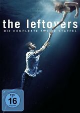 The Leftovers - Season/Staffel 2 * NEU OVP * 3 DVDs