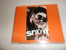 CD  Snow   – Informer