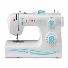 Stitch Auto Threader Electric Sewing Machine/SVP2263 Singer Simple Easy 23