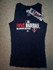 ($20) Minnesota Twins mlb Baseball Jersey Shirt Youth **GIRLS** (s-sm-small)