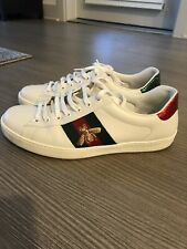 Gucci new ace sneakers Gucci Size 7 - US Size 8 Men