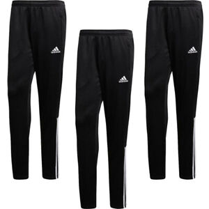 Adidas Mens Tracksuit Bottoms Trouser Regista 18 Track Running Pant Size S M