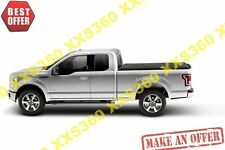 """Extang Trifecta 2.0 Tonneau Cover Fits 06-08 Lincoln Mark LT 5'6"""" 67.0 Bed"""