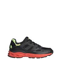 Adidas LXCON 94 Sneaker Uomo EE6257 Core Black