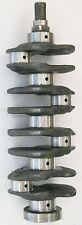 Crankshaft Honda D16Y8 or Y7 Standard with Main & Rod Bearings 1996-2000