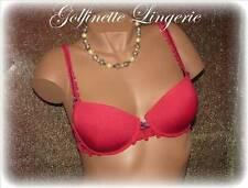 LINGERIE LEJABY SOUTIEN GORGE T. FR 90D / EUR 75D