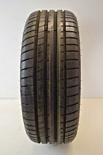 Dunlop 255/45 R18 92W Sports MAXX RT2 *7mm Depth* - X1 F48 & MINI F60 Countryman