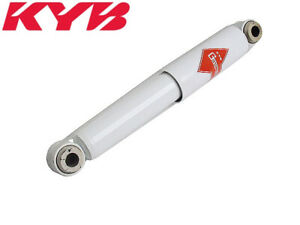 Fits Saab Monte Carlo GT850 Sonett 93 Front Shock Absorber KYB Gas-A-Just KG4524