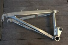 "17"" Trek Y-33 Aluminum Rear Triangle (excellent Condition)"