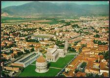 AA1139 Pisa - Città - Il Duomo e il Monte Pisano