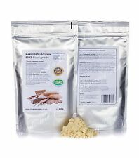 360g Pure Lecithin Rapeseed  /baking,bakery,bread making,cookies/GMO Free/Kosher