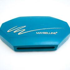 Maybelline NEW CLASSIC SHADOWS 8-Eye Shadow Palette .18 oz VINTAGE no applicator