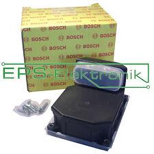 ABS Steuergerät VW / Audi 1265950055 neu, 0265950055, 4B0998375, Neuteil
