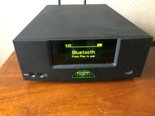 Excellent Naim Unitiqute 2 All in One Audio System