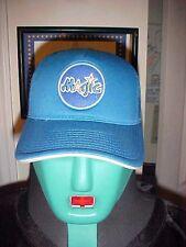 Orlando Magic NBA Adidas OSFA Snap Back Hat/Cap New w/o Tags FREE SHIP