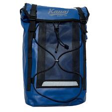 25L Waterproof Backpack (Blue)