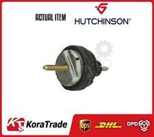 HUTCHINSON SUPPORT MOTEUR HU586160