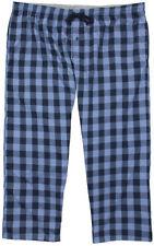 fe27014e13e2 Hanes Men s Sleepwear and Robes