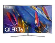 """Samsung QE49Q7C 49"""" 2160p UHD QLED Smart TV"""