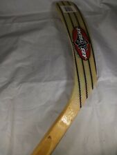 Easton Ultra Abs Shanahan Model Hockey Stick Rh shooter 53in long