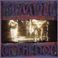 CD de musique rock grunge édition