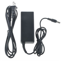 AC Adapter Charger Power Supply Cord for Toshiba Satellite PA3917U-1ACA laptop