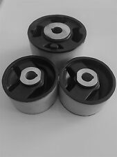 Ford Falcon Diff Bushes Set BF-FG