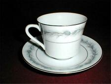 Style House China Japan DUCHESS Cup Saucer