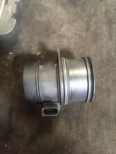 Discovery 3 Tdv6 2.7 2007 Air Flow Mater