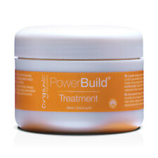 ORGANIC COLOUR SYSTEMS HAIR CONDITIONING POWER BUILD TREATMENT 90ML REPAIRS
