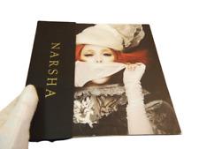 Used_CD Narusha Brown Eyed Girls Mini Album Narsha Free Shipping FROM JAPAN BN03