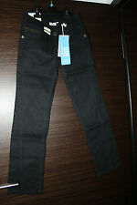 Tom Tailor Jeans Hose Big Hanna Skinny Gr. 146