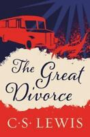 The Great Divorce (Paperback or Softback)