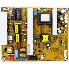 LG 42PQ30-UA Power Supply  EAY58349601