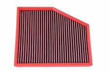 BMW E63/E64 (645/650) BMC Performance Panel Air Filter FB421/01