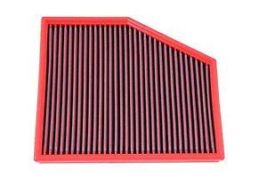 BMW E63/E64 (645/650) BMC Performance Panel Air Filter FB421/01