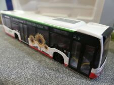 """Rietze MB-LIONS COACH L Reise-Bus /""""FRANKEMBUS/"""" ART:NR:64374 1:87 Neu OVP"""