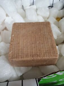 Lush Kitchen Exclusive Aqua Mirablis Body Butter May Box Rare
