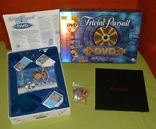Wie neu - Trivial Pursuit Die interaktive DVD Edition Lifestyle, VIP's & Promis!