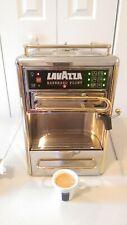 Lavazza Espresso Point Matinee Espresso Cappuccino Machine