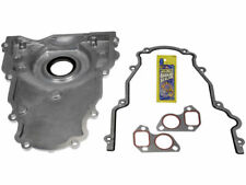 For 2003-2007 GMC W4500 Forward Timing Cover Dorman 84341FF 2004 2005 2006