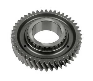 Zahnrad DT Spare Parts 2.32998 Zahnrad