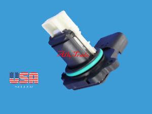 Neu Masse Air Flow Sensor Fit Diesel Dodge RAM 2007-2018