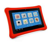 "NABI CHILD KIDS TABLET 1.3 GHZ ANDROID 1GB RAM 8GB 7"" TOUCH SCREEN TEGRA 2 WIFI"