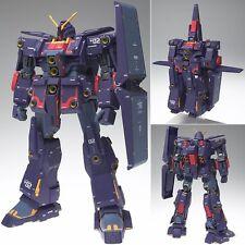 METAL COMPOSITE 1010 Psycho Gundam MK-II Neo Zeon ver. action figure Bandai
