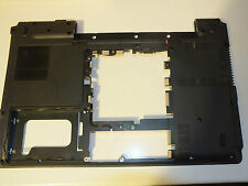 New Bottom Base Lower Cover Case Chassis Acer Extensa 5235 5635 60.EDM07.002
