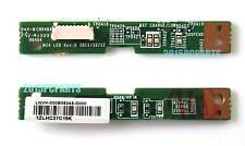 New for Lenovo THINKPAD T430 T430i LCD Screen Inverter 94V-0 CN0404