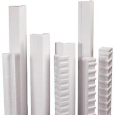 "Box Packaging Foam Edge Protector, 24"" x 3"" x 3"" 150 case pack 24""x3""x3"""