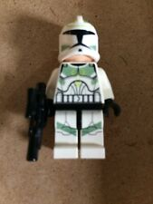 LEGO 76091-Mighty MICROS SUPER EROI THOR VS LOKI libero Nuovo di zecca consegna Regno Unito